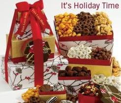 Make Food Gifts for Christmas   HOWikis ABXH0WVl