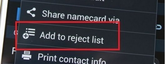 how to receive mms on galaxy s4