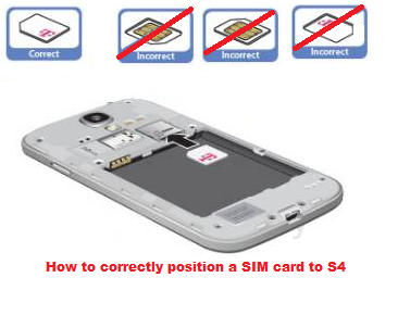 HOW TO CORRECTLY INSERT A SIM CARD TO GALAXY S4 2.png