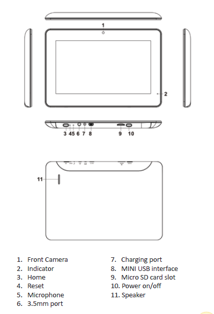 P776A_Tablet.png
