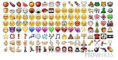 250 Nuove Emoticon Su Whatsapp In Arrivo Il Dito Medio also The Evolution Of Samsungs Flagship Series From The First Galaxy S To The Hot New Galaxy S7 id78382 besides Watch additionally Samsungs 525inch 2k Amoled Screen Enters Mass Production moreover Blackberry Z10 Verizon Video. on samsung galaxy s4 verizon